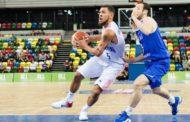 Lega A Mercato 2016-17: a Pistoia è in prova il play inglese Okereafor