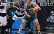 Fiba Basketball Champions League 2016-17: Sassari rischia troppo ma alla fine è agli ottavi per un punto
