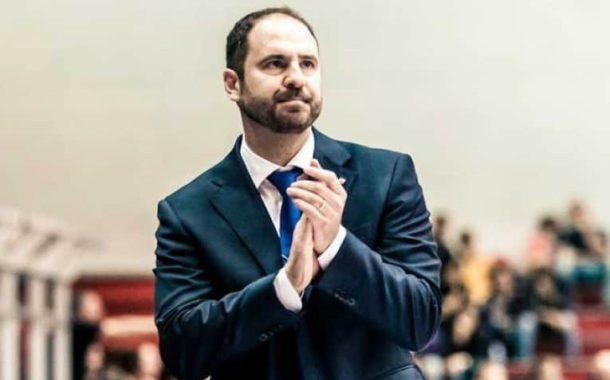 Lega A PosteMobile 2017-18: Andrea Diana presenta la trasferta di Brescia a Trento