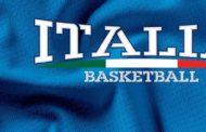 Federazione Italiana Pallacanestro-Italbasket: Provvedimenti disciplinari Serie A maschile e A1 femminile