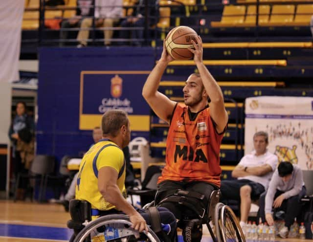 [IMG]http://www.all-around.net/wp-content/uploads/2017/02/GiulioMariaPapi-vs-GranCanaria-FILEminimizer.jpg[/IMG]