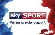 Nazionali 2016-17: Italia vs Lettonia di EuroBasket Women 2017 in diretta su Sky Sport e non solo