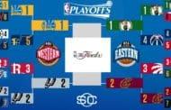 NBA playoffs 2017: la scelta che porta i Celtics in finale di Conference