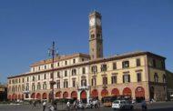 Storie di basket: è nata la squadra del Campus di Forlì insieme ai Tigers