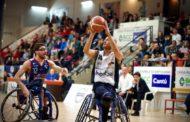 Basket in carrozzina #SerieAFipic Finale scudetto 2016-17: la finale vista dalla parte della UnipolSai Briantea84 Cantù
