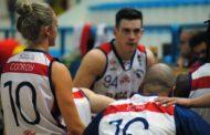 Basket in carrozzina #SerieAFipic Finale scudetto Gara 1: il GSD 4 Mori Porto Torres cade in casa in Gara 1 vs l'UnipolSai Briantea84