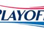A2 Citroen Playoff 2016-17: i quarti di finale della A2 solo su Sky Sport HD