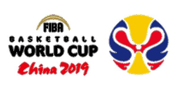 Fiba, Nba, Eurolega ed i Mondiali in Cina: una comica della quale possiamo fare a meno?