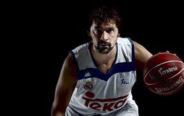 Turkish Airlines Euroleague Final Four 2017: il Cska è terzo ma Sergio Llull è l'MVP della stagione
