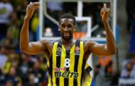 Turkish Airlines EuroLeague Semifinali 2016-17: Egemonia Fenerbahce sul Real Madrid. Turchi in finale