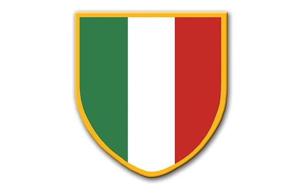 Lega A PosteMobile 2016-17: sarà lo scudetto numero 95