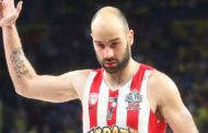 Turkish Airlines Euroleague Final Four 2016-17: la