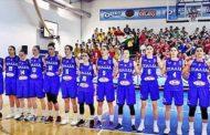Lega Basket Femminile, Serie B, C & Minors: la GIBA sui diritti delle atlete