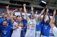 Serie B Final Four 2016-17: chi sono gli