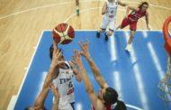 Nazionali 2017: per un punto l'Italia femminile è ai quarti di Eurobasket Women ed affronterà il Belgio
