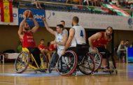Basket in carrozzina #Fipic 2016-17: la Spagna ferma ancora l'Italia ad EuroIWBF 2017 di Tenerife ora vs Israele ci si gioca il Mondiale