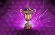 FIBA EuroCup Women 2017-18: l'Umana Reyer Venezia Rosa si guadagna sul campo la partecipazione per il 3° anno di fila