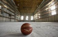 Storie di basket: e non solo la pallacanestro è territorio di conquista del nord-est