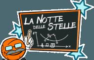 Storie di Basket 2017: i roster della