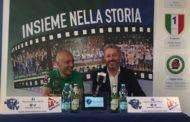 Tornei 3x3: presentato il Porto Rotondo dello Streetball Italian Tour 2017 con la Dinamo Banco di Sardegna