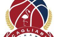 Precampionato A2 Citroen Ovest 2017-18: il centro del Cagliari Dinamo Academy Stephens per una settimana al raduno della Dinamo Sassari
