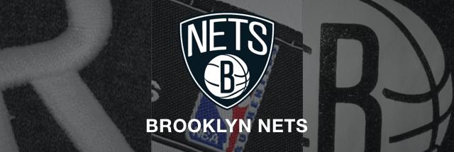 NBA 2017-18. Un mese con i Nets: ottobre, tra luci, ombre e... Joe Tsai