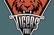 Giovanili 2017-18: Roberto Villani dei Tigers Forlì convocato dal Comitato Regionale Emilia Romagna come assistente di Carraretto per primo allenamento 2003