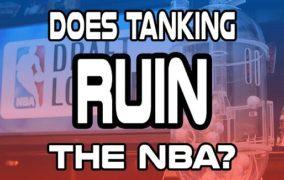 NBA 2017 discussions: il problema del tanking e la pazza idea di Pat Riley
