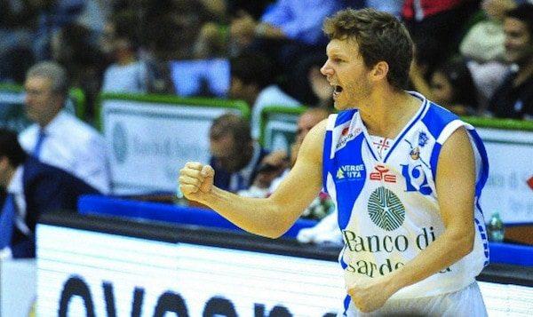 Lega A PosteMobile o A2 Est 2017-18: Travis Diener torna al basket giocato dopo tre anni con Cremona perchè?
