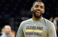 NBA offseason 2017: the strange case of Kyrie Irving. Una follia o un'occasione?
