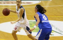 Lega A2 Femminile Mercato 2017-18: da Ferrara arriva alle Tigers Rosa la guardia Lucia Missanelli