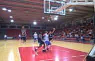 NCAA College Basketball Tour 2017: nella tappa marchigiana vincono bene gli Aggies di Utah State vs Adriatic Sea Tritons