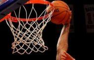 Lega A PosteMobile 2017-18: si può giocare in totale sicurezza a basket?