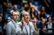 Eurobasket 2017: Ettore Messina presenta la gara con la Serbia