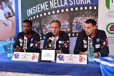 Basket, Supercoppa A1 Olimpia Milano-Venezia: data, orari e tv