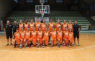 A2 Femminile 2017-18: le Tigers Rosa Forlì aspettano la Virtus Cagliari