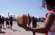 Giovanili 2017-18: Tam Tam Basket ha vinto, il Governo salva i suoi giovani