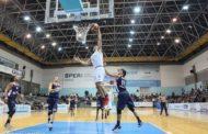 Serie B girone C 2017-18: i commenti dell'Olimpia Matera dopo la vittoria su Civitanova Marche