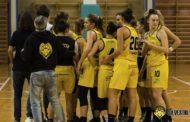 Lega Basket Femminile A2 2017-18: niente rimonta per il Fanola a Vicenza