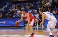 Eurocup 2017-18: i commenti della Grissin Bon dopo la gara con il Buducnost Podgorica