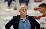 Serie B girone C 2017-18: il Campli Basket deve arrendersi alla Cestistica San Severo per 59-76