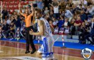 A2 Ovest 2017-18: la Leonis Eurobasket Roma viaggia alla volta della Bertram Tortona