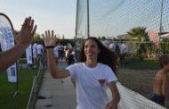 Giovanili Femminili 2017-18: le Under 20 Tigers Rosa Forlì vincono con Calendasco
