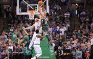 NBA 2017-18: la notte del 18 Ottobre