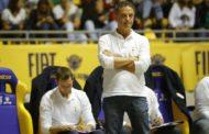 Lega A1 Gu2to Cup Basket Femminile 2017-18: la preview di Fixi Piramis Torino-Passalacqua Ragusa
