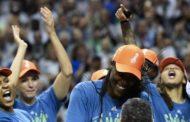 WNBA: Cecilia Zandalasini e le Minnesota Lynx campioni 2017, le parole di Petrucci