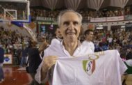 Storie di Basket 2017-18: radiato Ferdinando Minucci e revocati due scudetti della Mens Sana!!