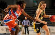 Lega A1 GU2TO CUP Femminile: il Fila San Martino riceve al PalaLupe la Passalacqua Ragusa