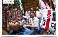 Lega A1 Femminile 2017-18: la Meccanica Nova Vigarano sul terreno delle campionesse d'Italia di Lucca