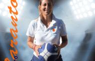 Serie C e Settore Giovanile: Cus Jonico e Virtus Taranto, una collaborazione che continua